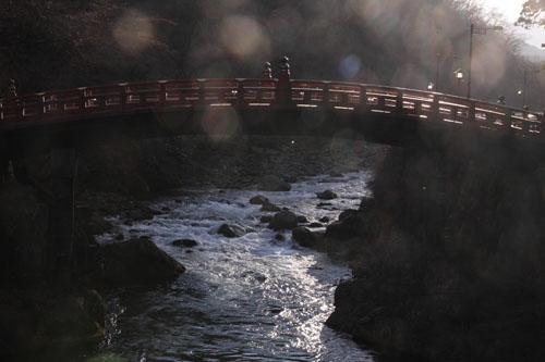 橋渡し.JPG