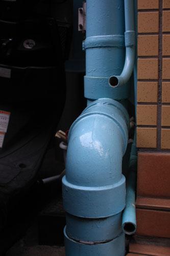 配水管だよ.JPG
